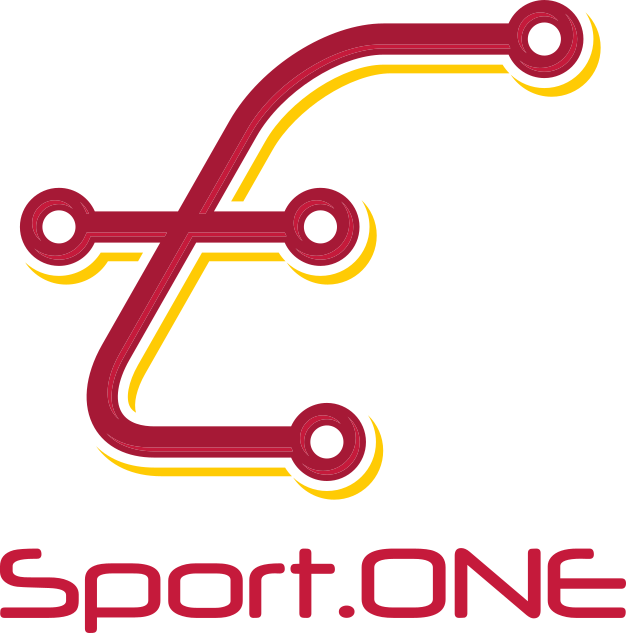 Sport.ONE