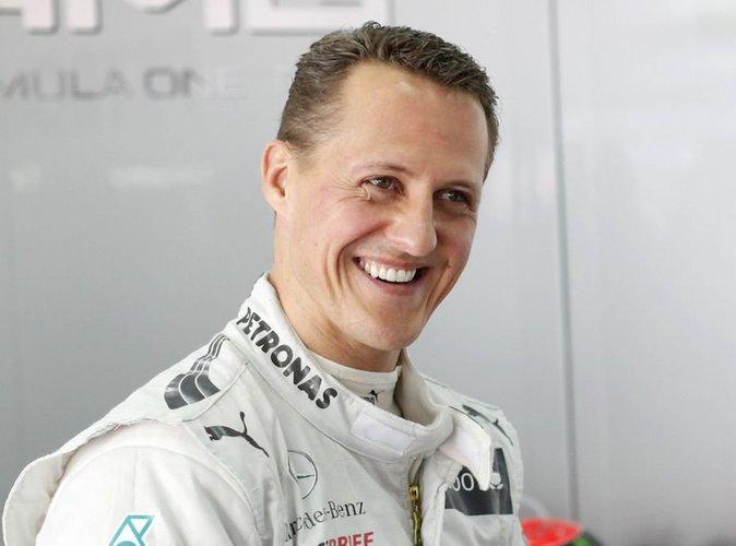 How Much is Michael Schumacher's Net Worth?