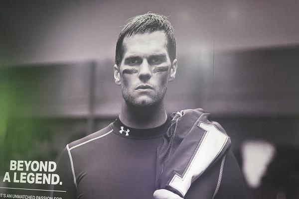 How Much is Tom Brady's Net Worth?