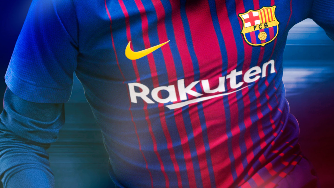 What's going on at FC Barcelona?