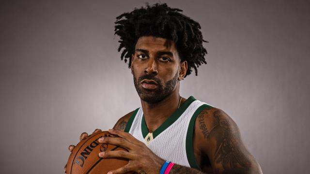 O.J. Mayo Resurfaces, Eyes NBA Return