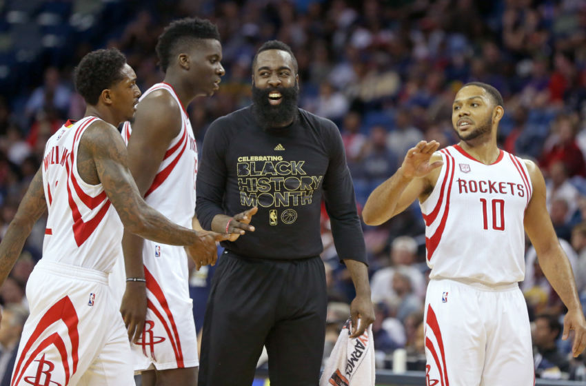 Houston Rockets Sold For $2.2B