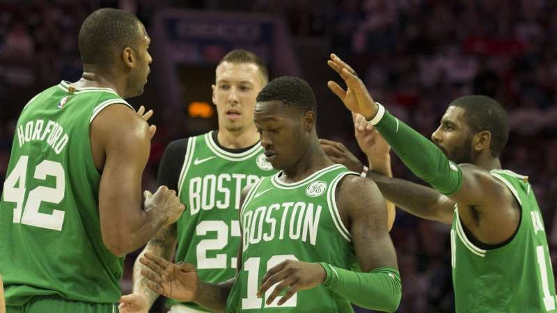 What Is The Disabled Player Exception And What The Celtics Can Do With It?