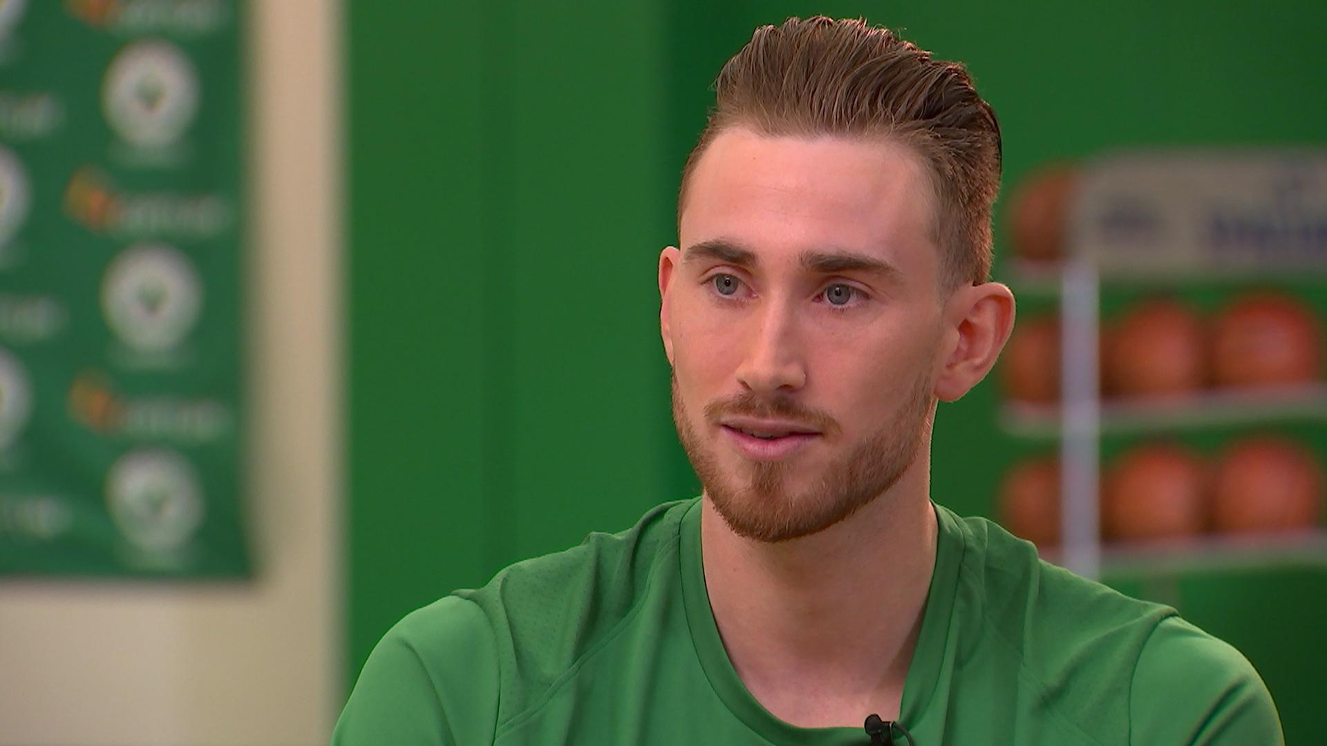 Gordon Hayward Update: Around Two Weeks Before Celtics Star Ditches Walking Boot For Good
