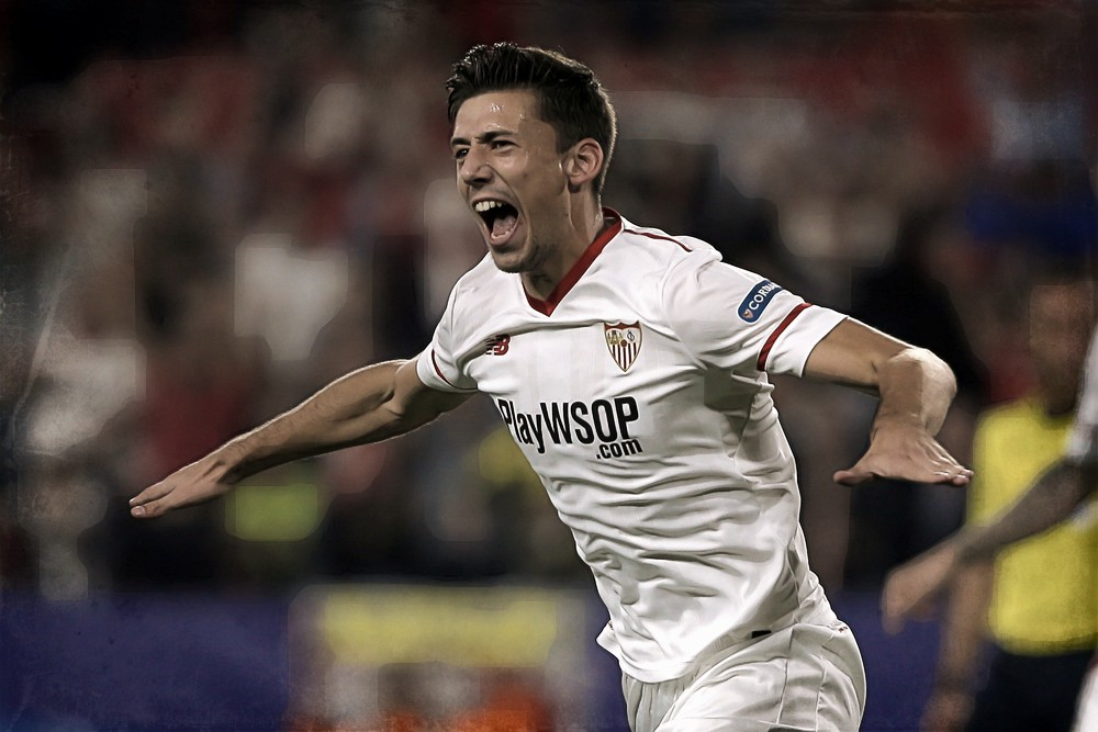 Clement Lenglet Transfer: Barcelona or Liverpool?