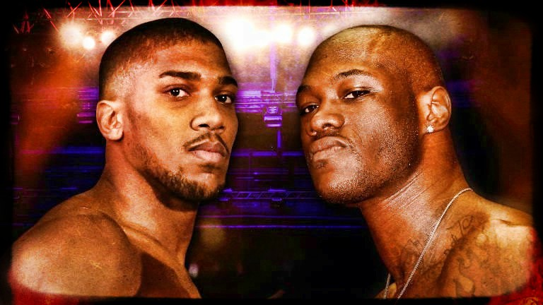 When Will Anthony Joshua vs Deontay Wilder Happen?