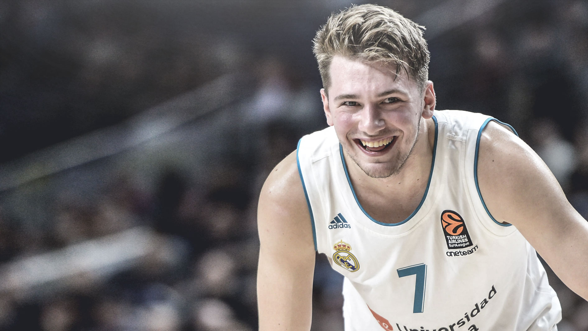 The Dallas Mavericks announced on Monday they have signed top draft pick Luka Doncic The 19yearold guard from Slovenia will earn 5467200 in 201819