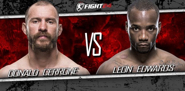 What is Next For Cowboy Cerrone After Loss To Leon Edwards?