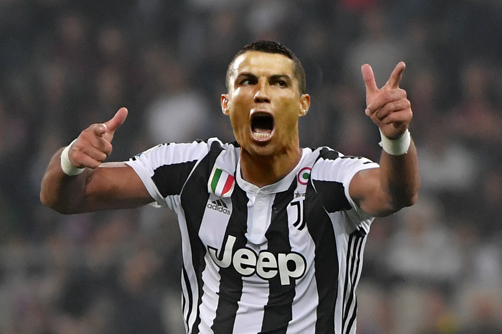 Cristiano Ronaldo to Juventus, Is it Possible?