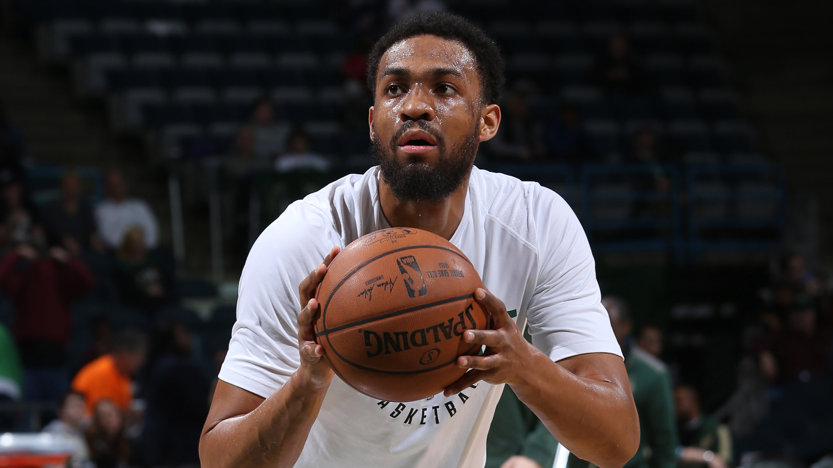 Everybody Wins In Jabari Parker Move To Chicago
