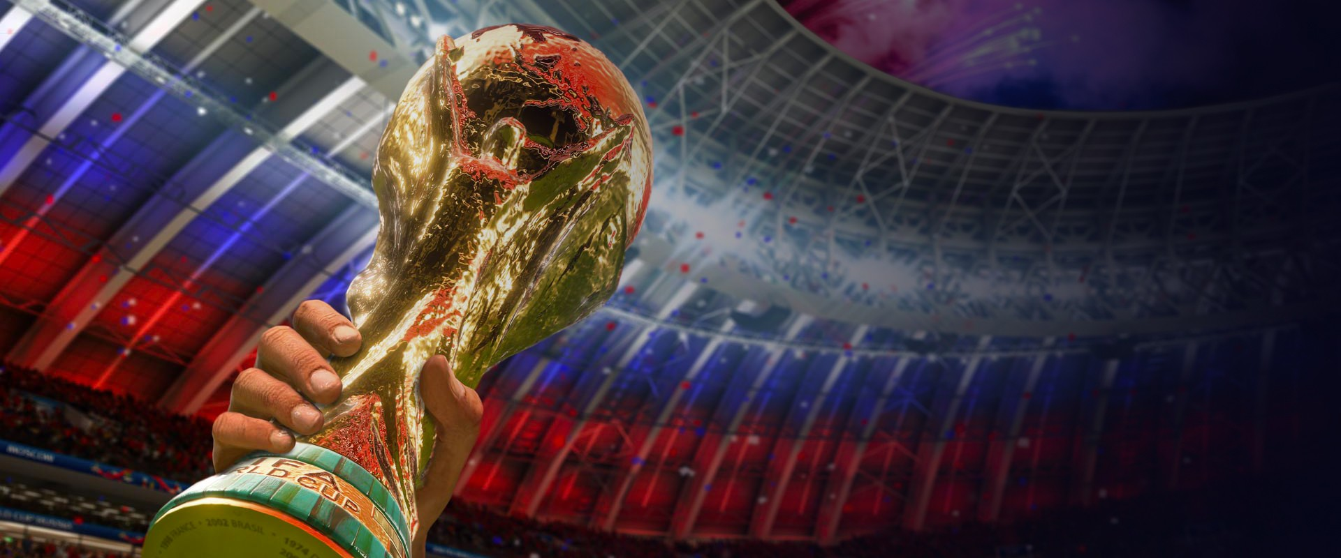 Rundown on the 2018 FIFA World Cup, What to Expect Next