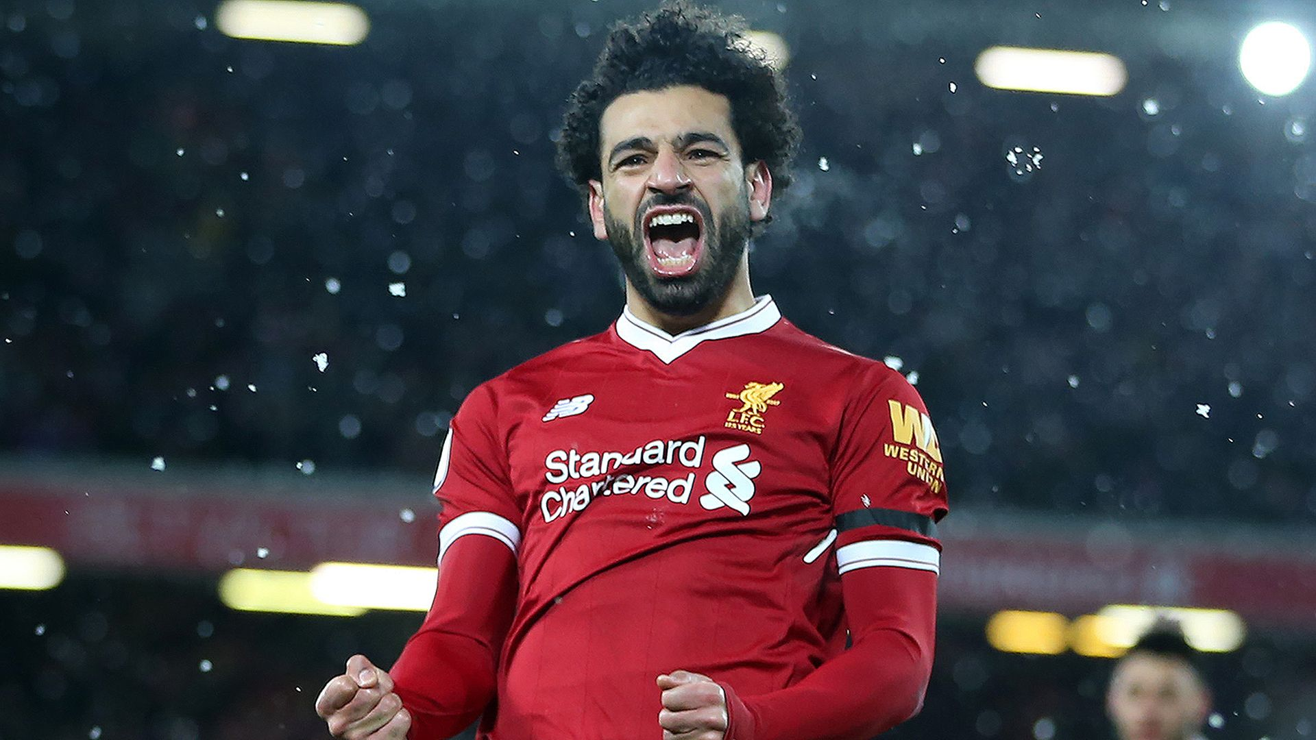 What to Expect with Mo Salah in the 2018-19 Premier League