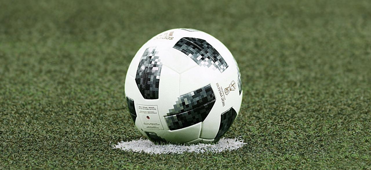 football-3475163_1280