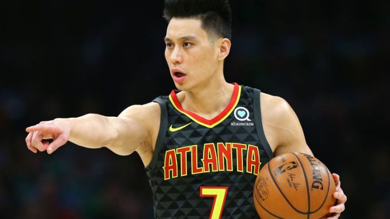 NBA Trade Buzz: Pelicans' search for wing player, Lin attracting trade interest, and Thunder's pursuit of big man