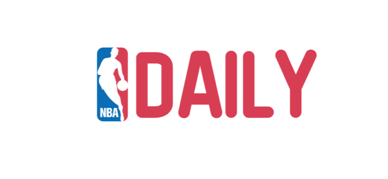 NBA Daily Rundown: Lakers lose third straight game, Raptors win in Lowry return and Thunder's shock loss to Wizards