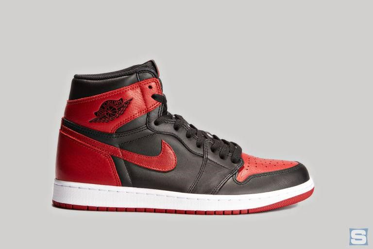 1c3ad4885456 The Top 10 Best Basketball Shoes Of All-Time