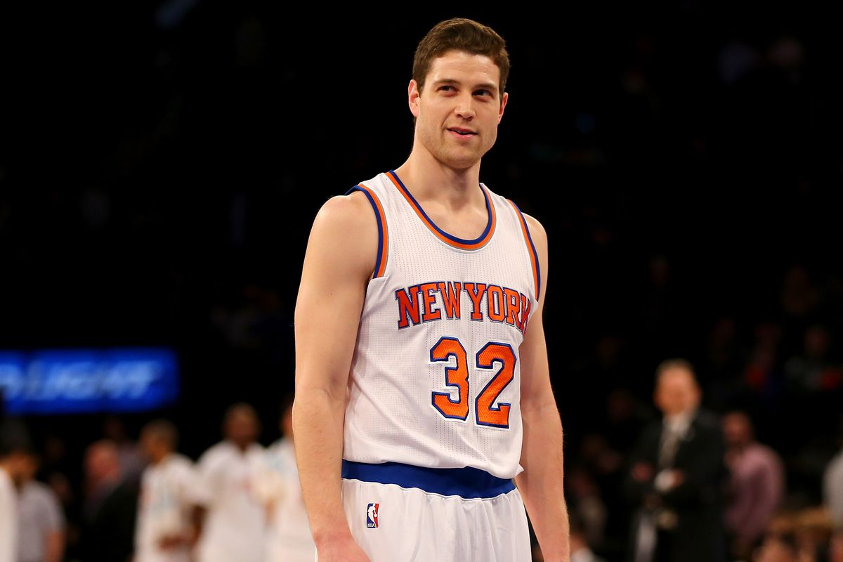 NBA Free Agency News: Jimmer Fredette Finds His Way Back To The NBA