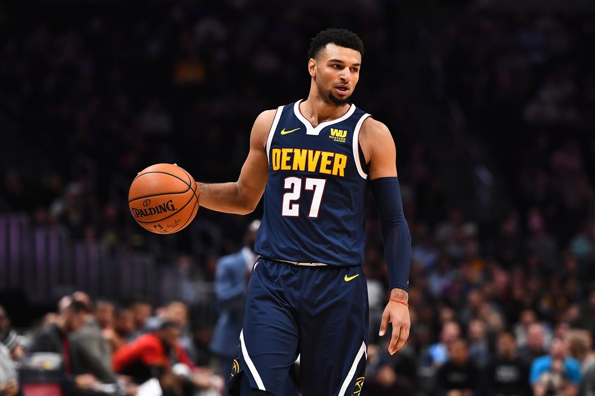 Predicting The Young Breakout Stars Of The 2019 NBA Playoffs