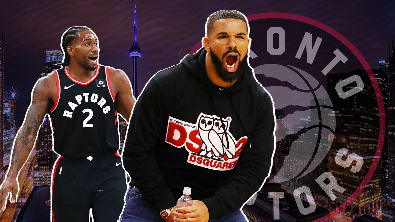 NBA Daily Playoff Rundown: Warriors Sweep Blazers and Raptors even series with Bucks