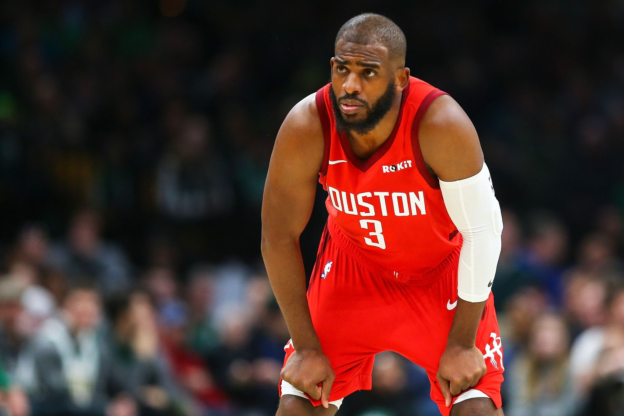 NBA Trade Buzz: Pelicans Receive Trade Offers For Ball And Ingram While OKC Intends To Hold On To CP3