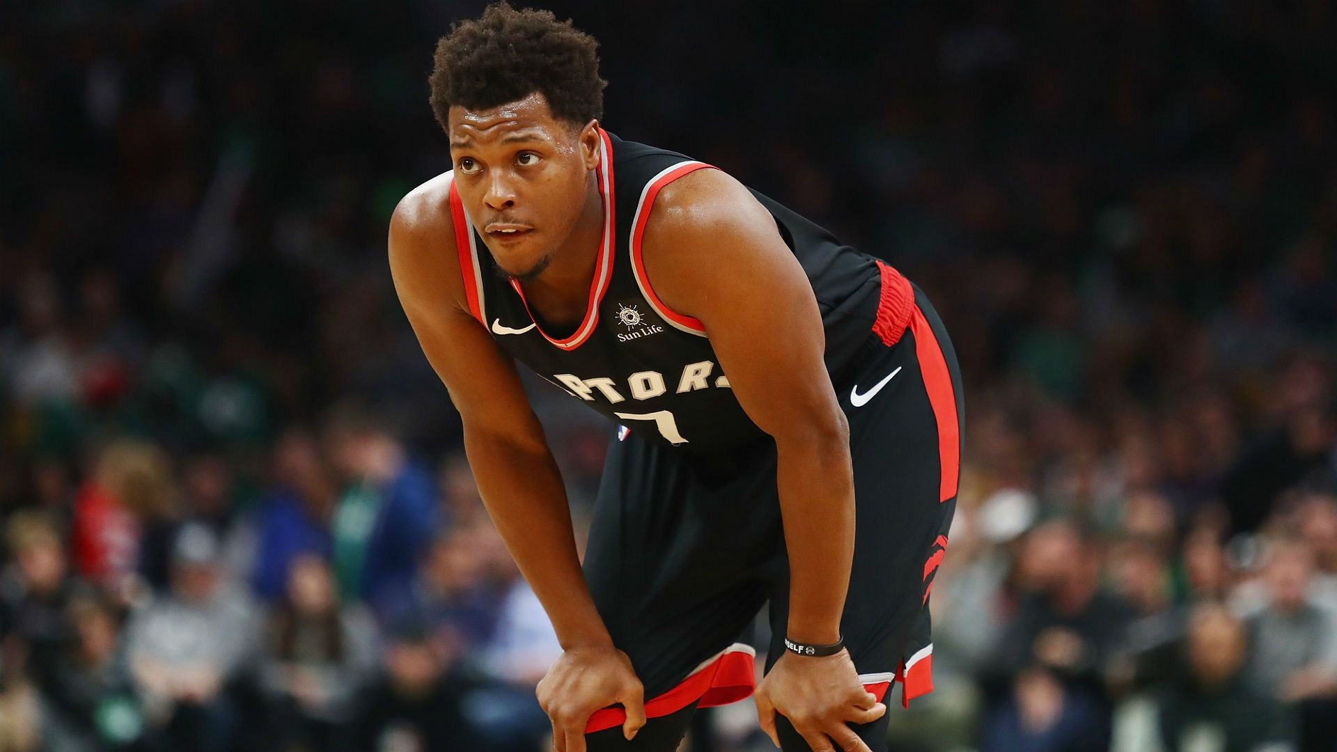 NBA Injury Report: Lowry Undergoes Thumb Surgery While Mavs Announce Load Management Plan For Porzingis