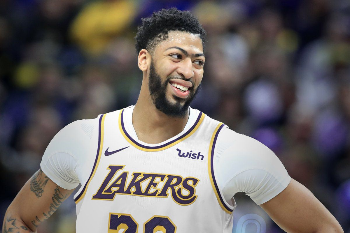 NBA Free Agency News: Anthony Davis Not Ruling Out Playing For Hometown Chicago
