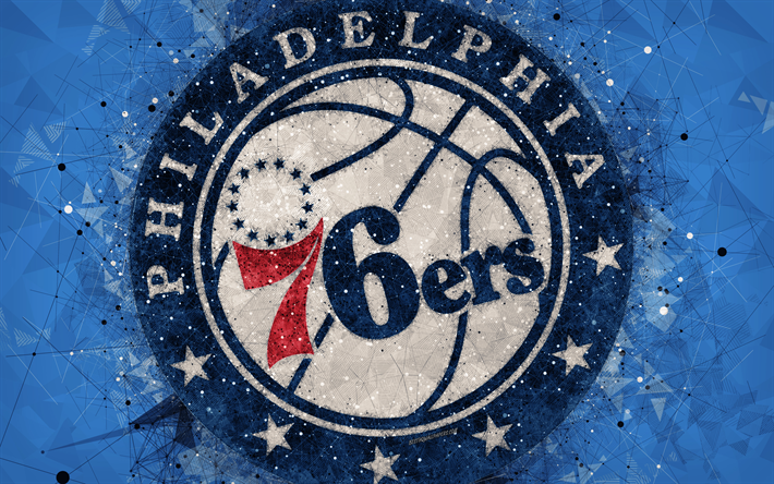 2019 NBA Offseason Mysteries: Will The Sixers Push Small-Ball Line-Ups To Extinction?