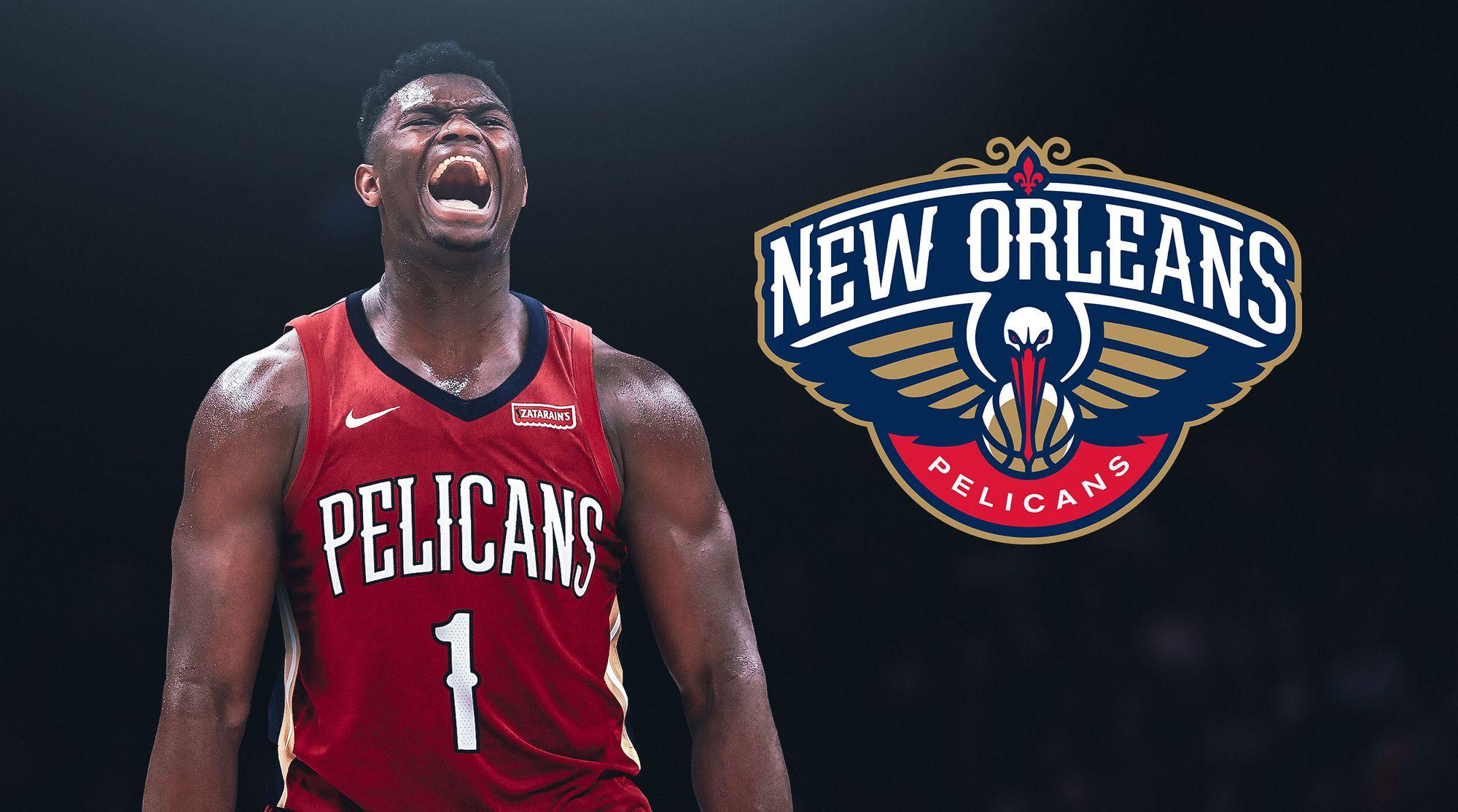 2019 NBA Offseason Mysteries: Are The Retooled Pelicans Bound For The Playoffs?