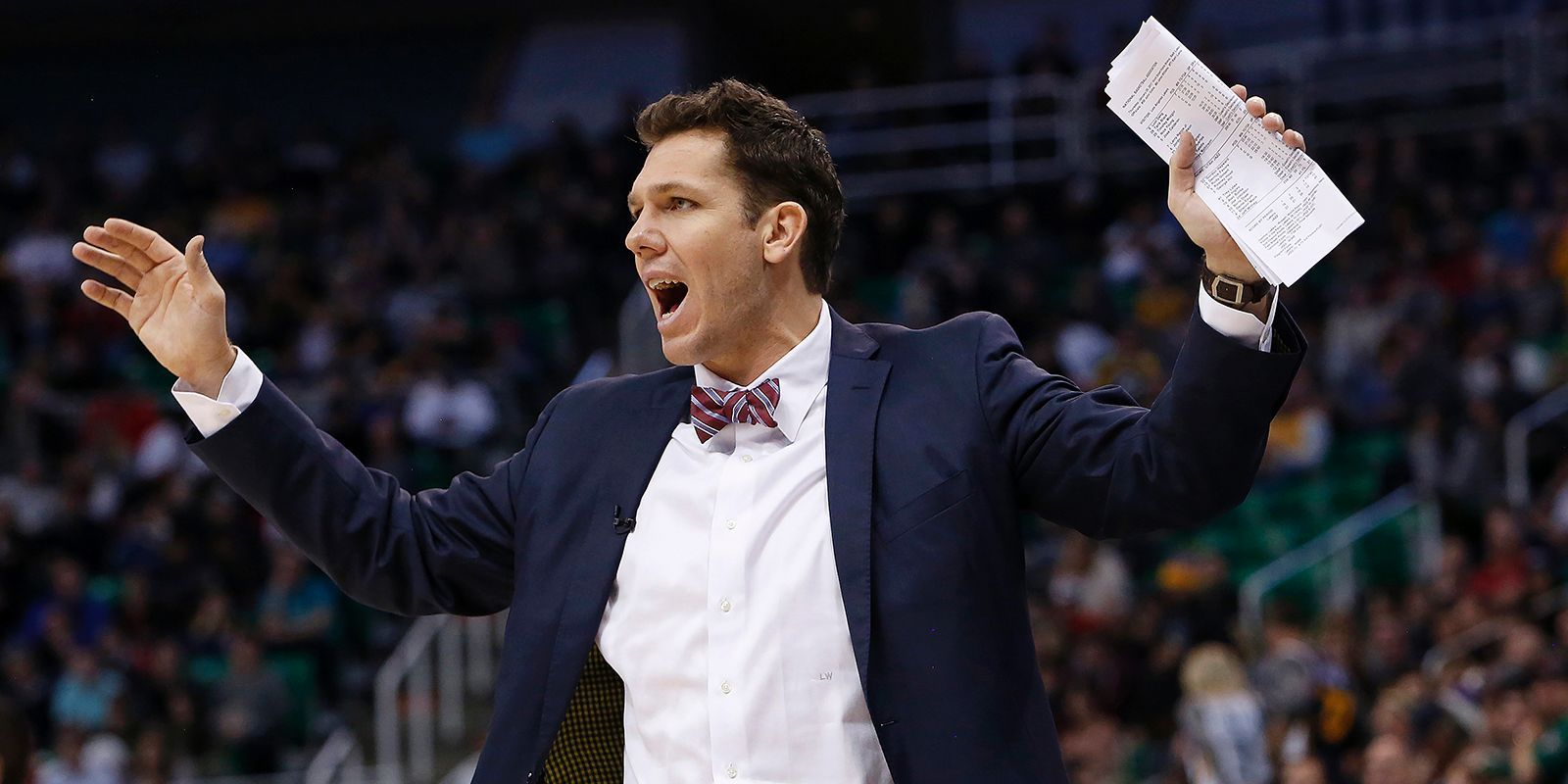 NBA Coaching Report: Grading The New Head Coaches' First Month Of The 2019-20 Season (Part 2)