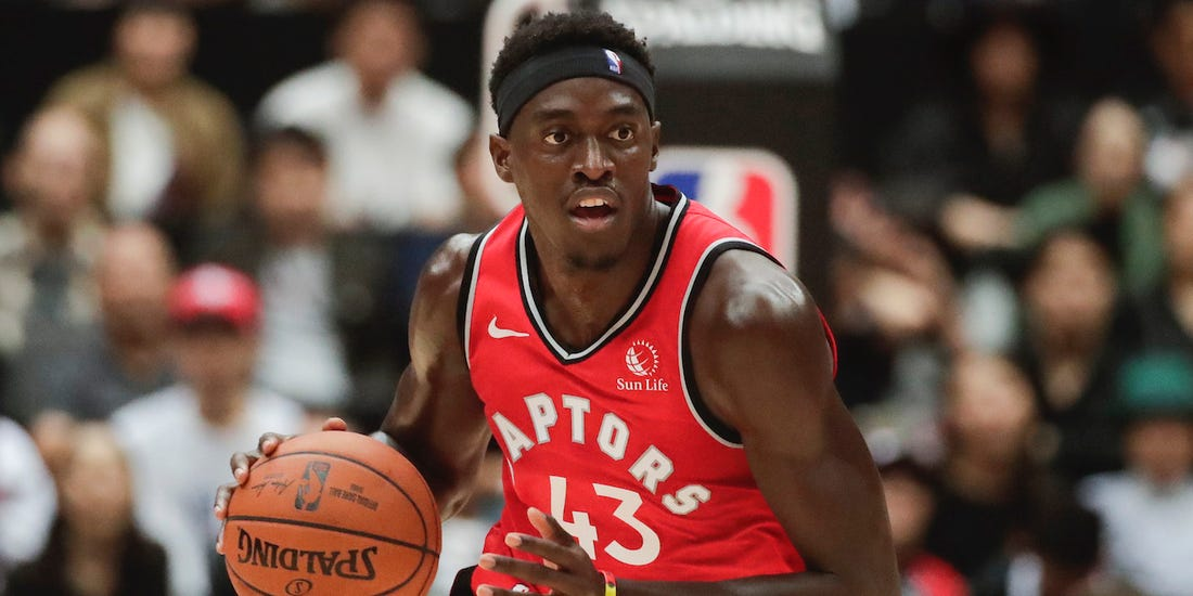 NBA Free Agency News: Siakam, Brown And Hield Receive Lucrative Contract Extensions