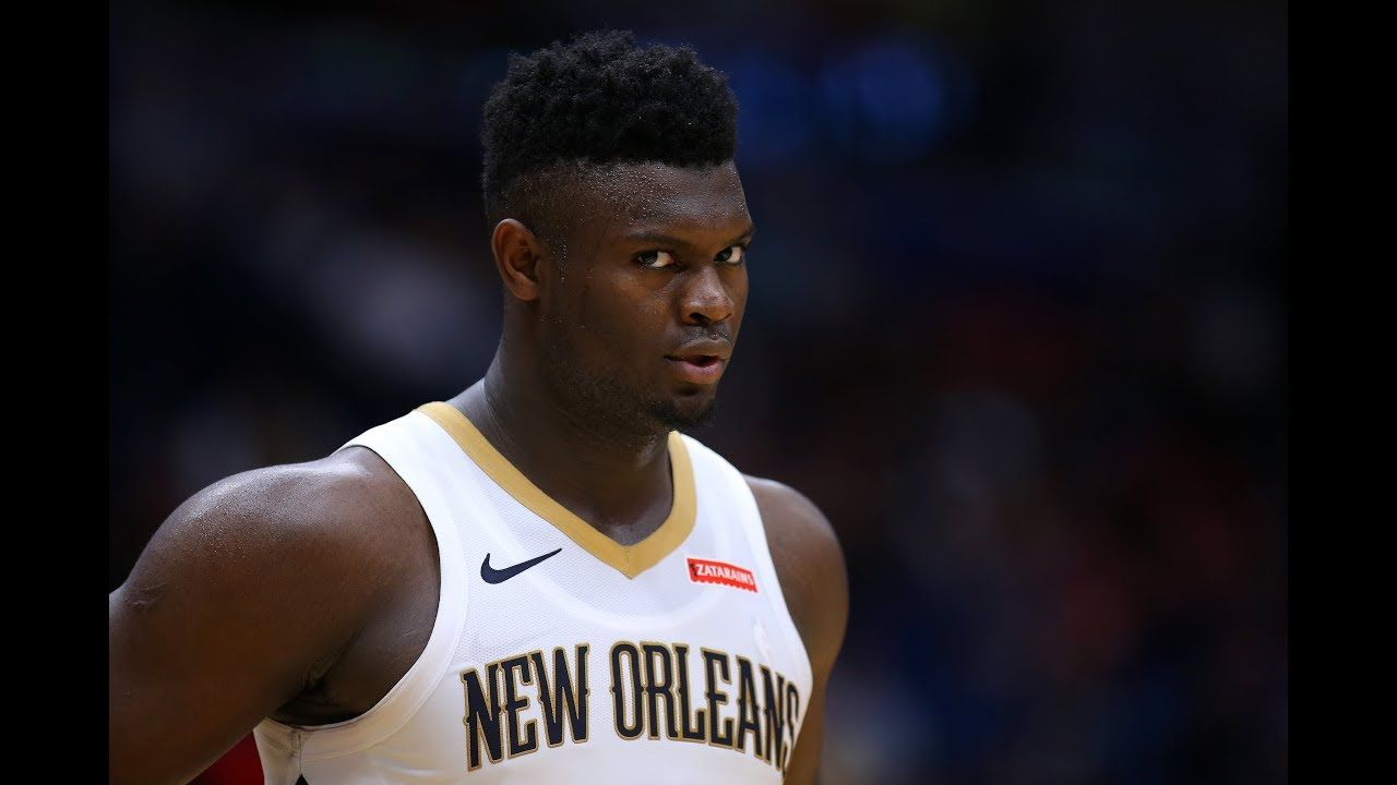 NBA Injury Report: Zion's Return Timetable Pushed Even Further