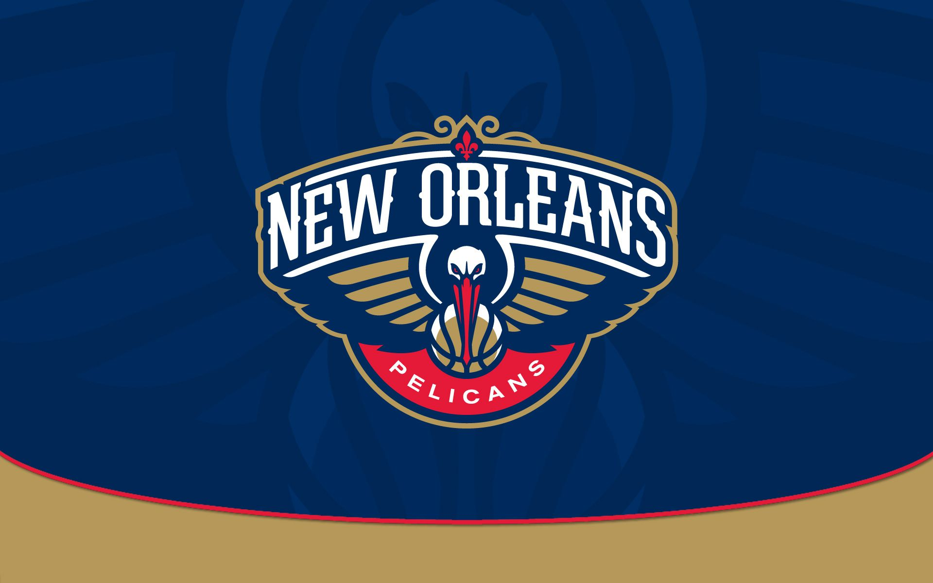 NBA Daily Rundown: Pelicans Start Playoff Push With All-Important Win In Portland