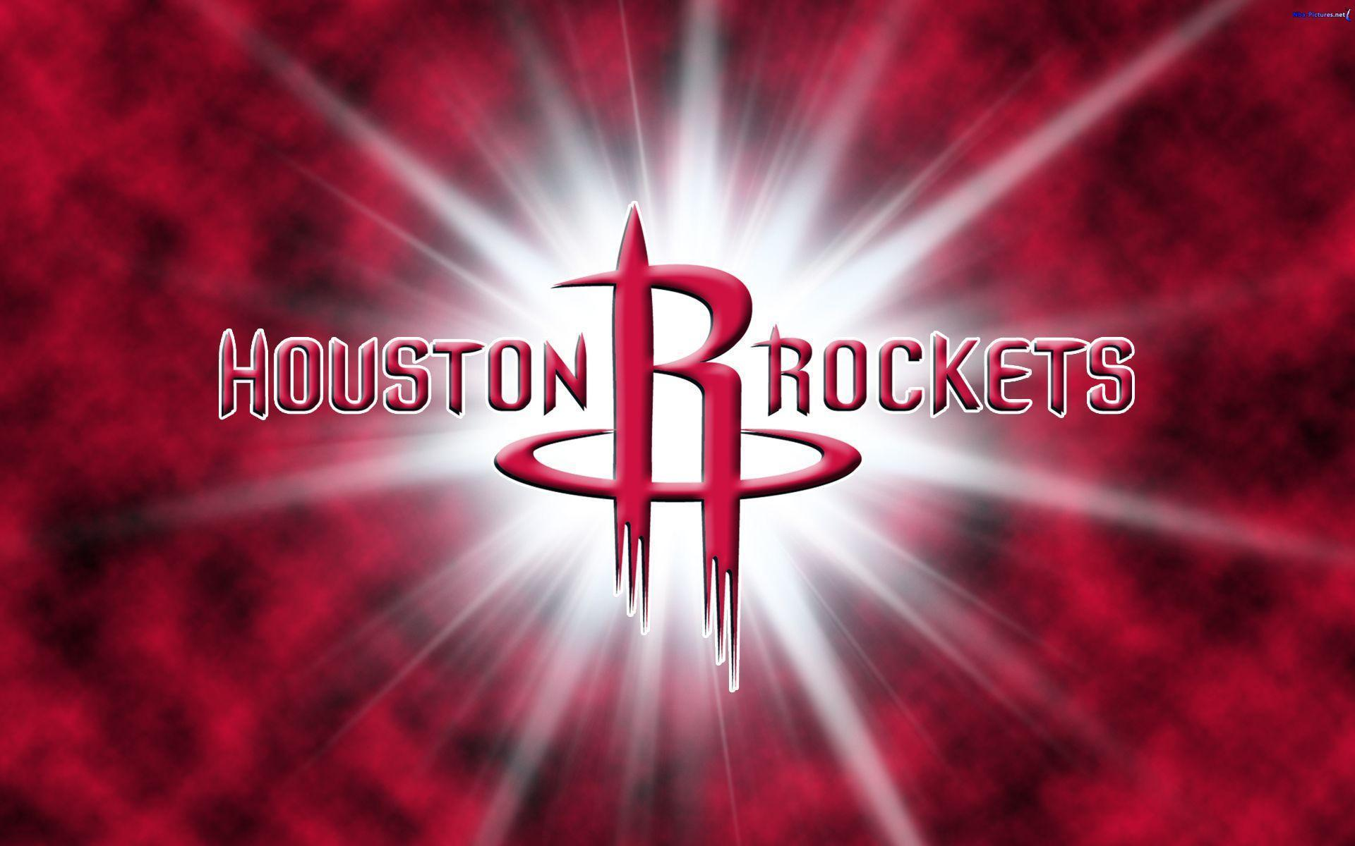 NBA Free Agency News: Rockets Add More Positionless Forwards To Bolster Small-Ball Line-Up