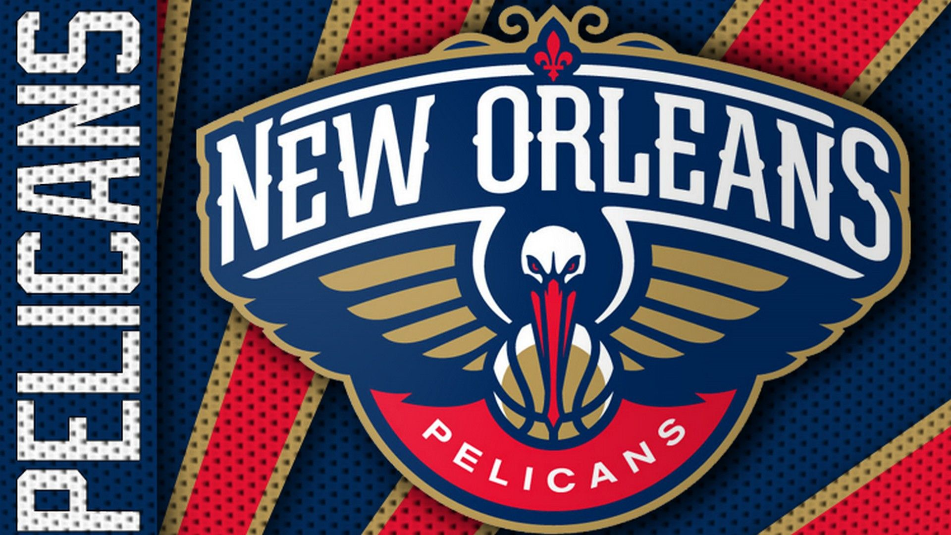 Very Early NBA 2020-21 Season Predictions: Pelicans Bring More Veterans On Board