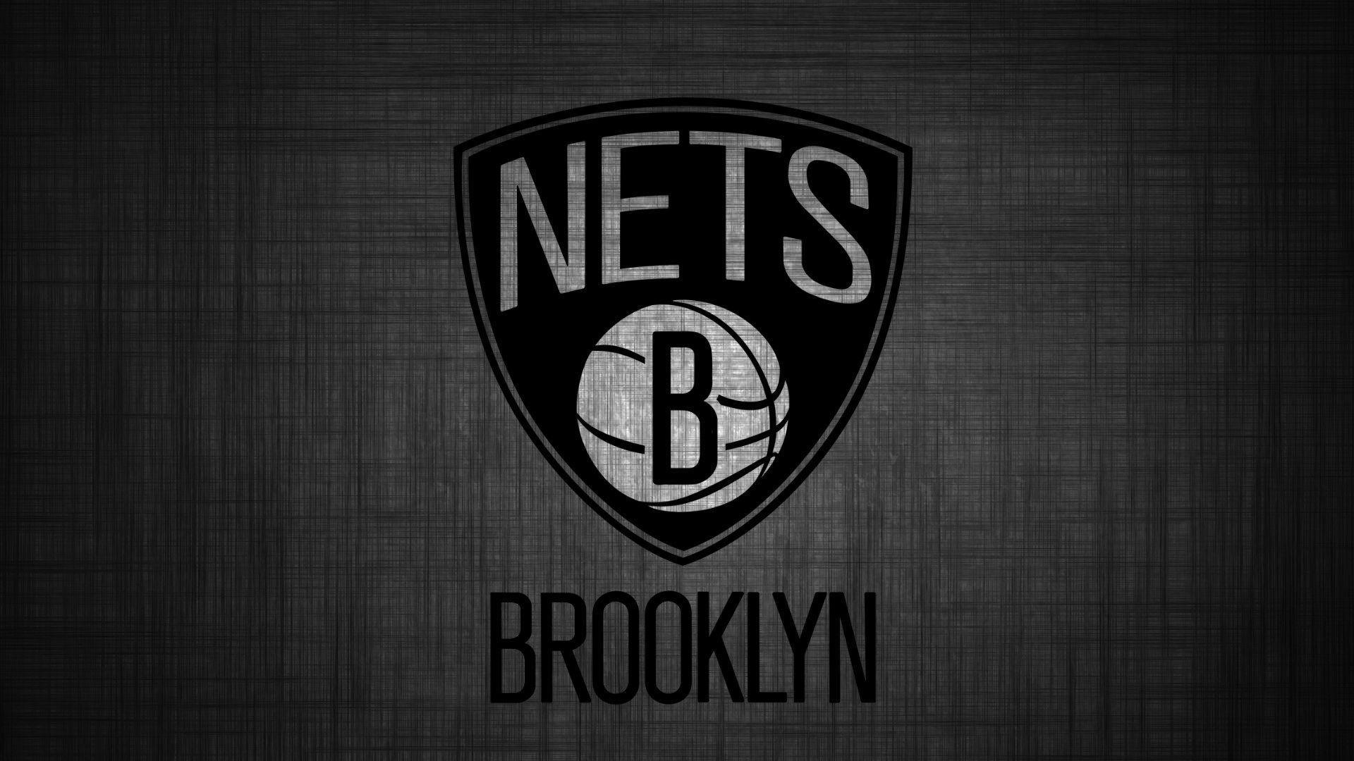 Very Early NBA 2020-21 Season Predictions: Who Will Remain In Brooklyn Next Year?
