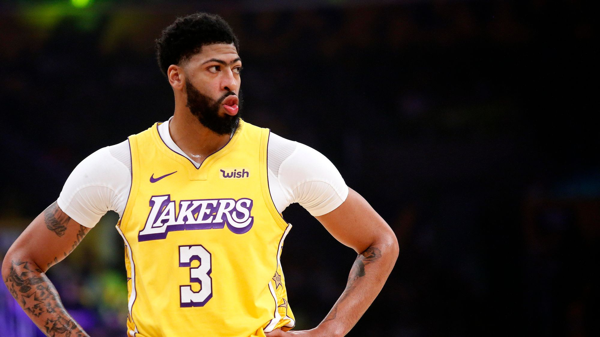 NBA Free Agency News: Ranking The Top Power Forwards In 2020 Free Agency