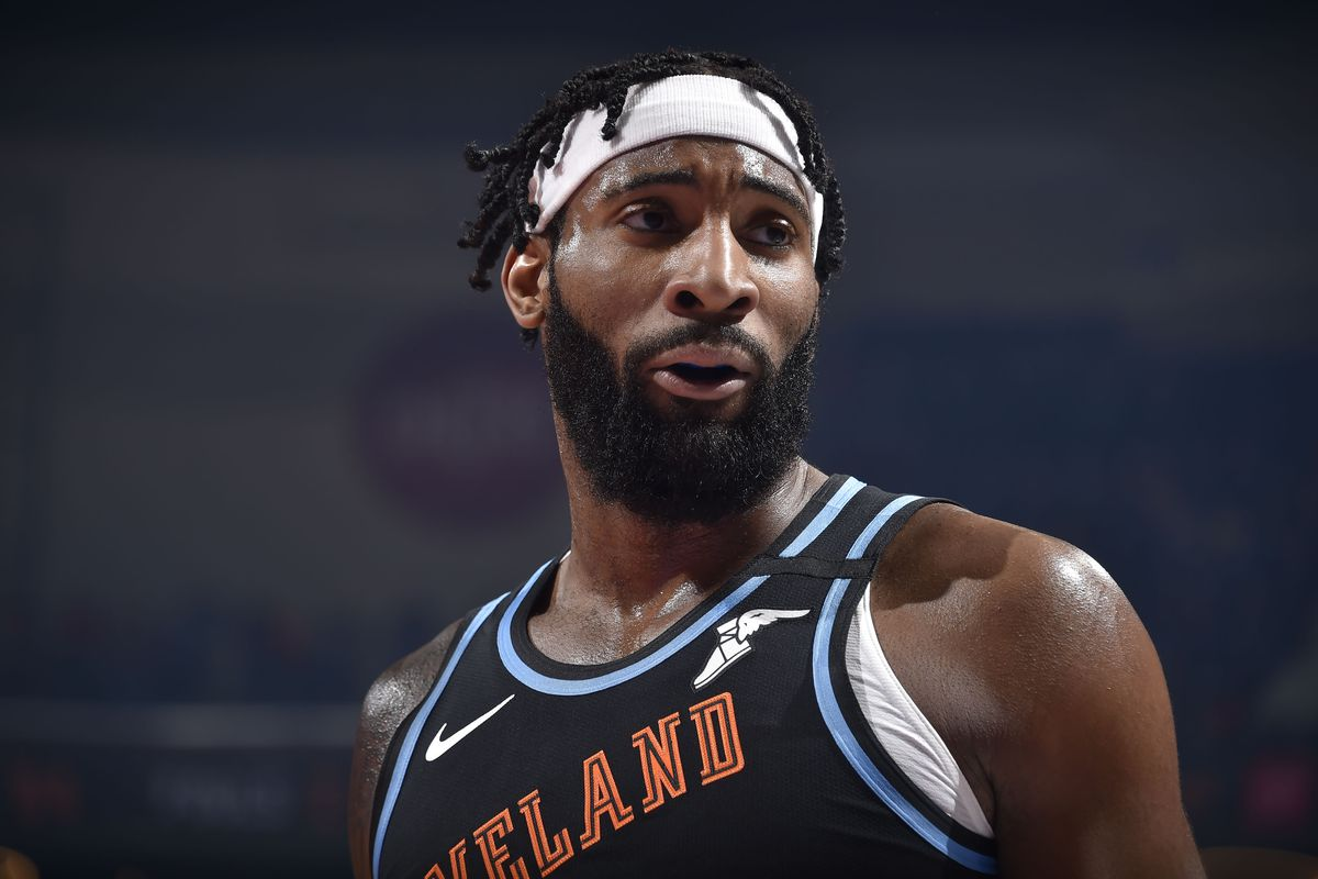 NBA Free Agency News: Ranking The Top Centers In 2020 Free Agency