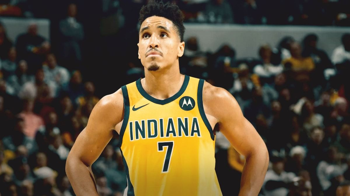 NBA Injury Report: Pacers Star Guard Brogdon Now 100% Healthy