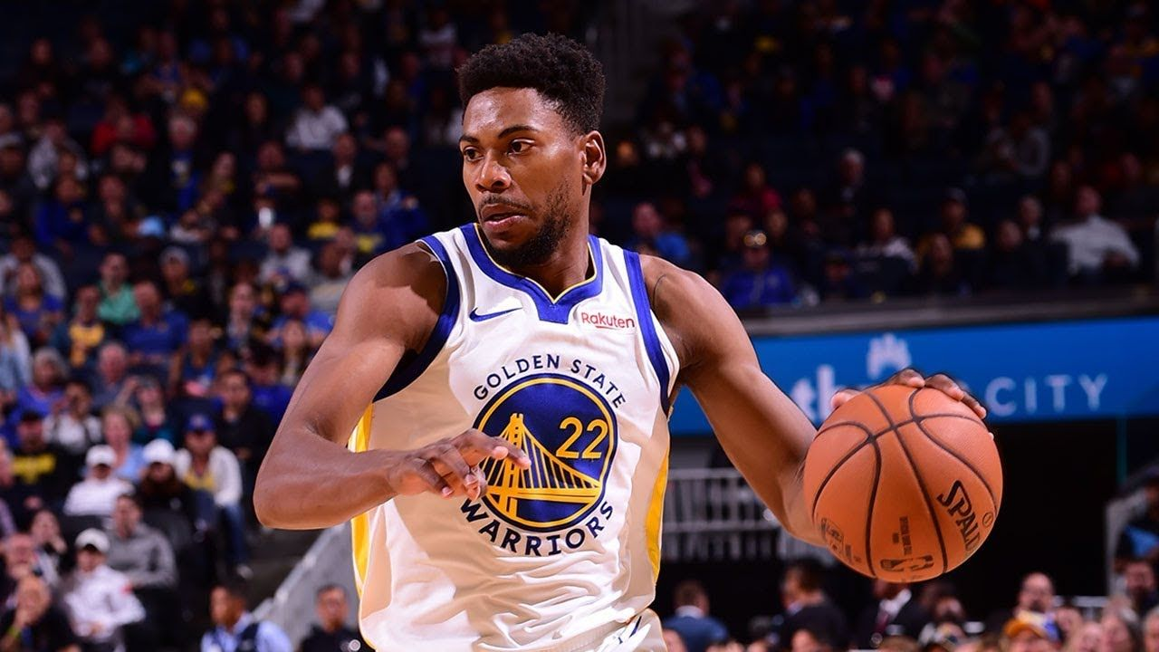 NBA Trade Buzz: Warriors Players Upset That Management Traded Away Glenn Robinson III