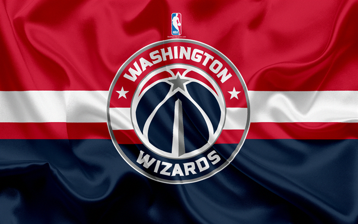 NBA Free Agency News: Wizards Sign Combo Guard To Replace Bertans