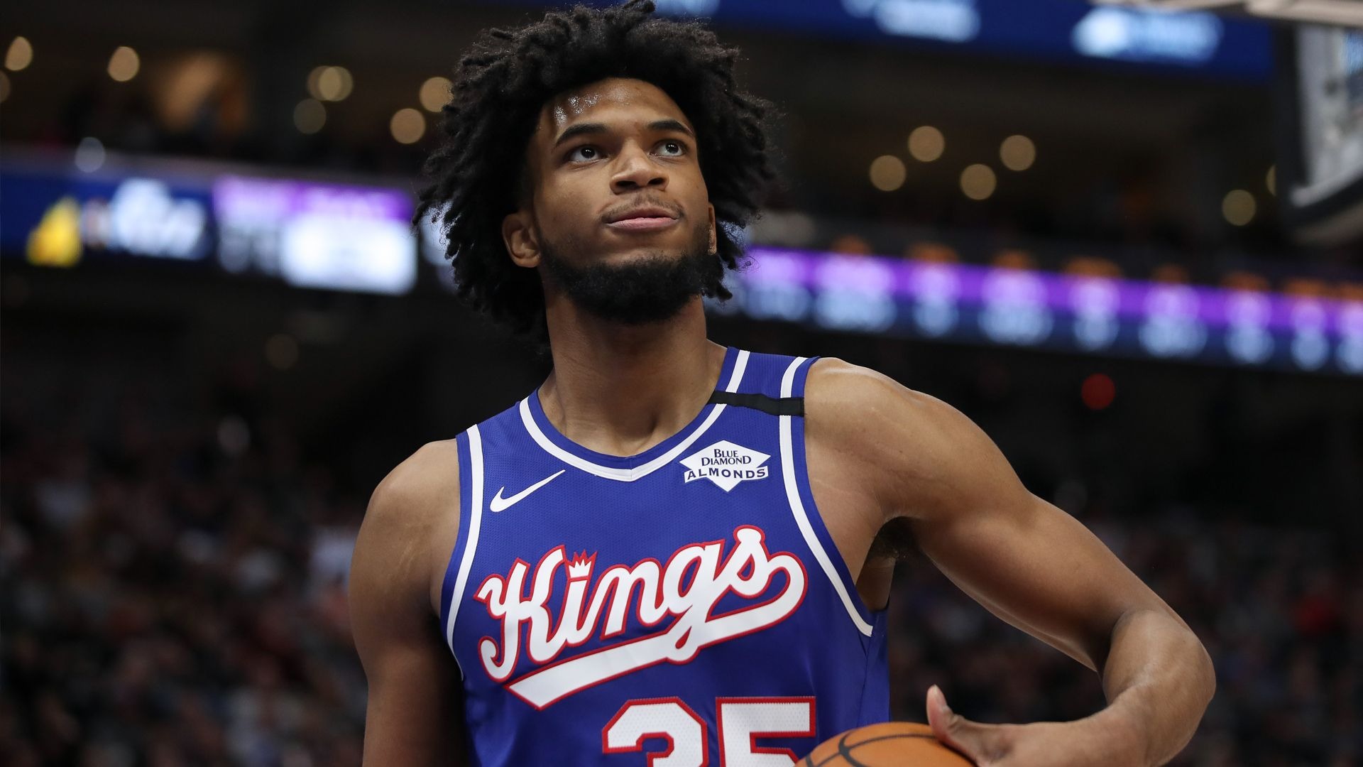 NBA Injury Report: Bagley Now Fully-Healthy And Ready To Compete
