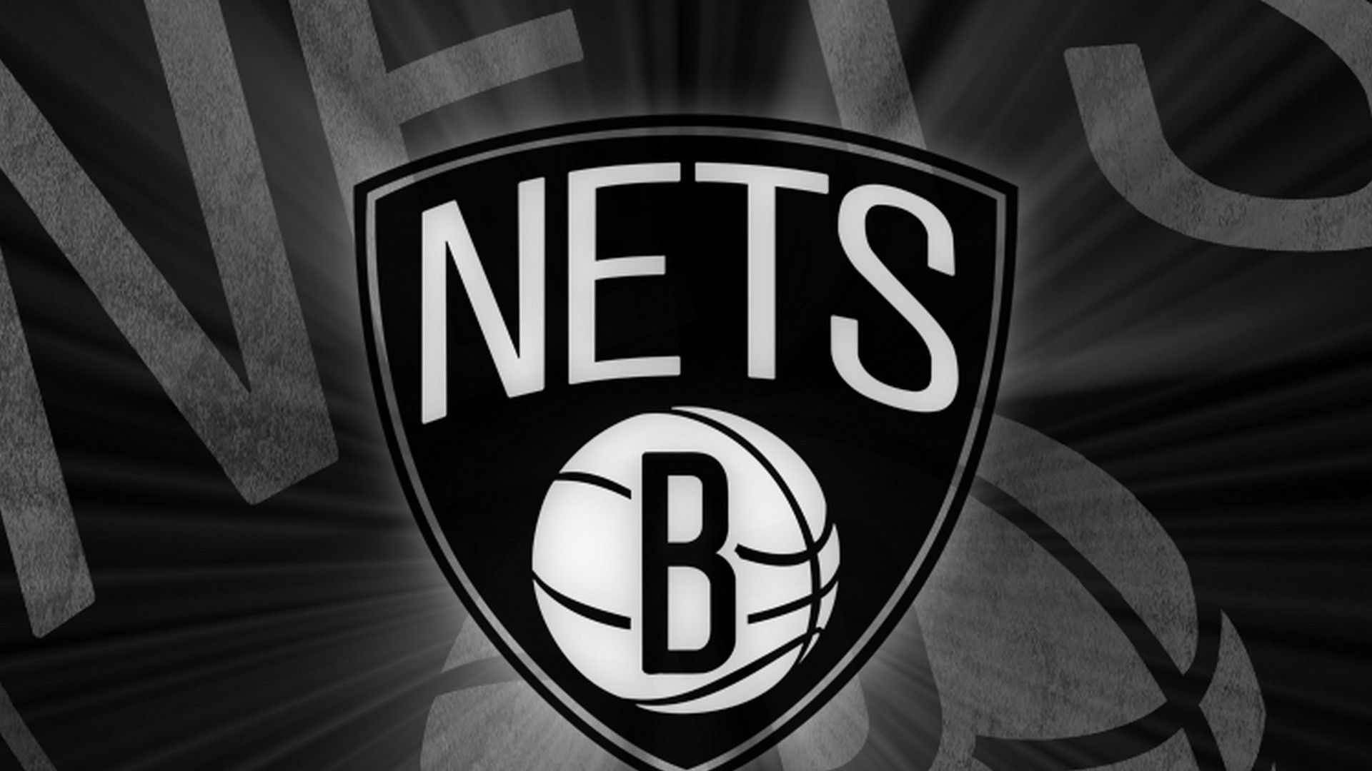 NBA Coronavirus Outbreak: Nets Lose Two More Key Cogs Before Season Restart
