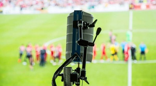 Pixellot's Sports Broadcasting Coverage is a Game Changer
