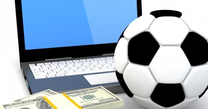 A Short List of Football Betting Sites